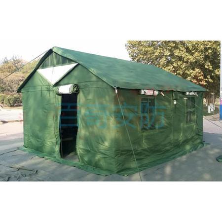 84A班用棉帐篷